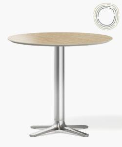 casala blender modular table