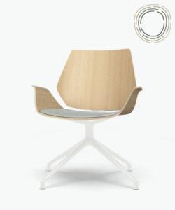 Centuro IV Lounge