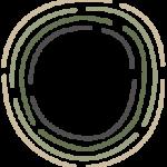 casala circular fingerprint