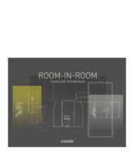 casala room-in-room brochure