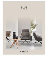 casala blue broschüre